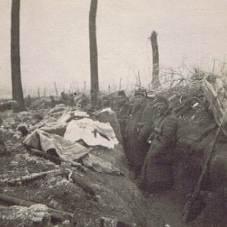 Christmas Day 1914 (2)