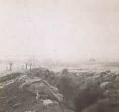 Christmas Day 1914 (3)