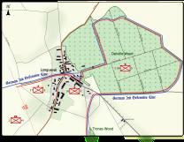 15th July 1916